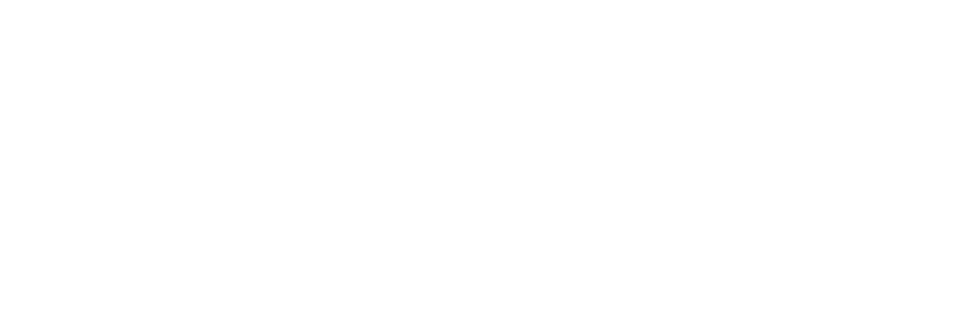 The Gresham Restaurant